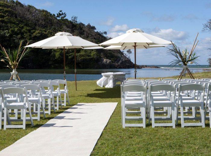 opal-cove-resort-bridal-expo-simon-joice