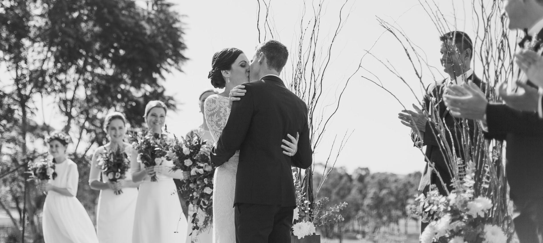 simon-joice-marriage-celebrant-male-my-blog-coffs-harbour-married-by-simon